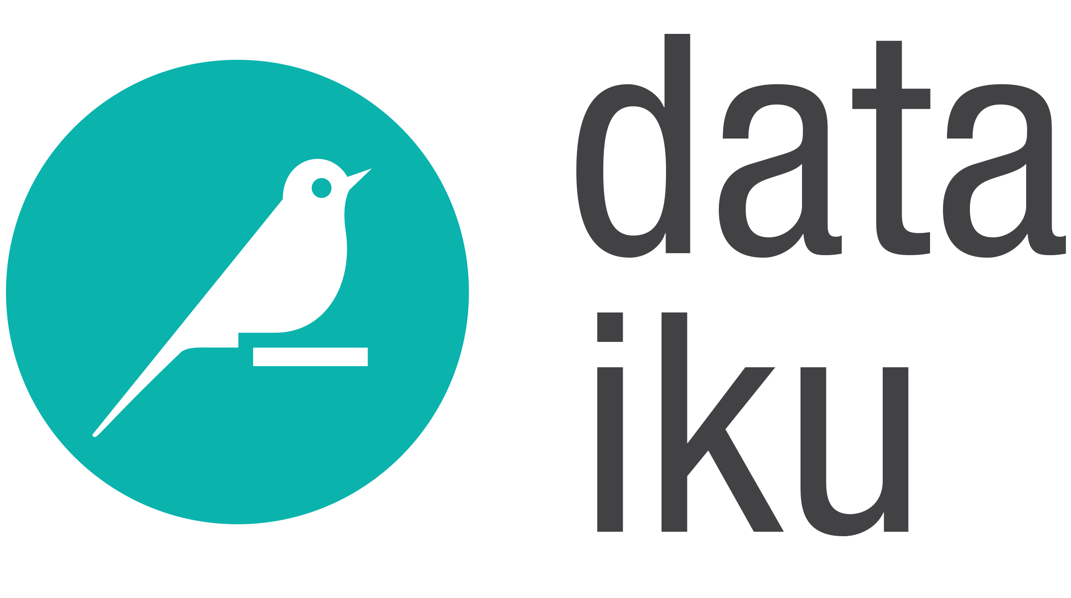 Logo Data Iku